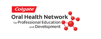 Colgate Oral Health Network